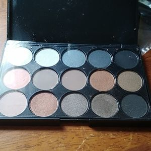 Other - New eye shadow compact
